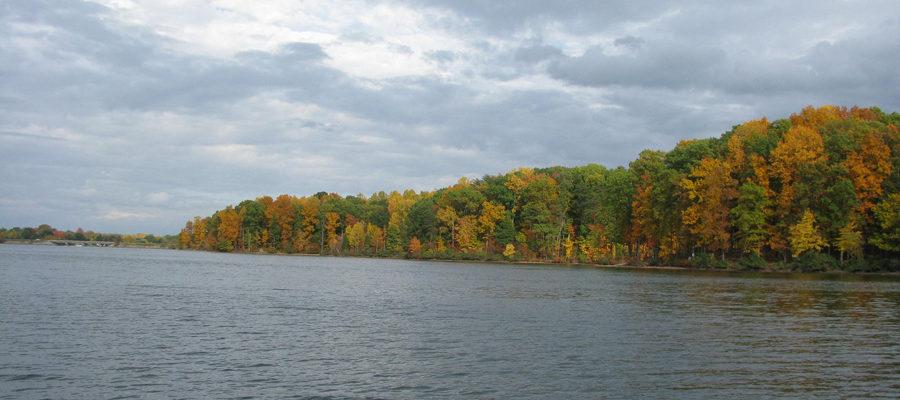 Mill Run at Lake Anna - Lot 50