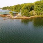 Mill Run at Lake Anna Photos