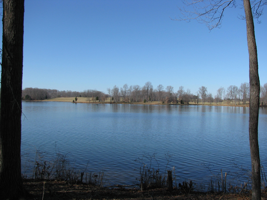 Mill Run at Lake Anna - Lot 31