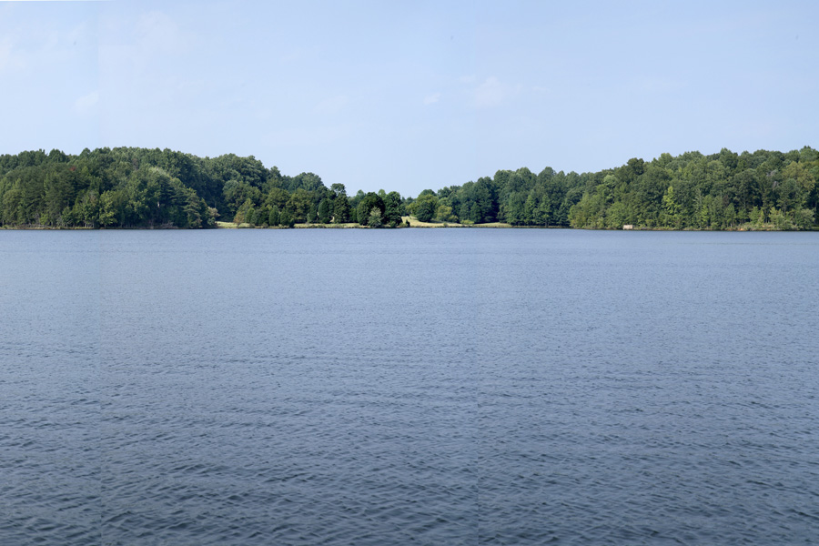 Mill Run at Lake Anna - Lot 32